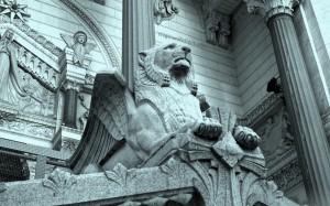#Lyon (c)girandoliere.altervista.org