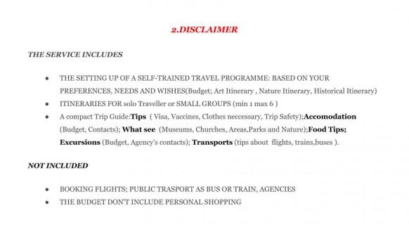 TravelPlannerEN_1-2