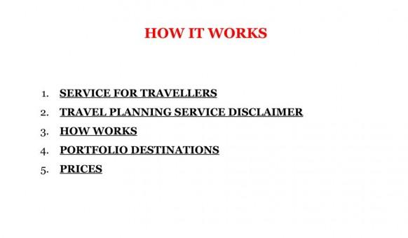 TravelPlannerEN_1