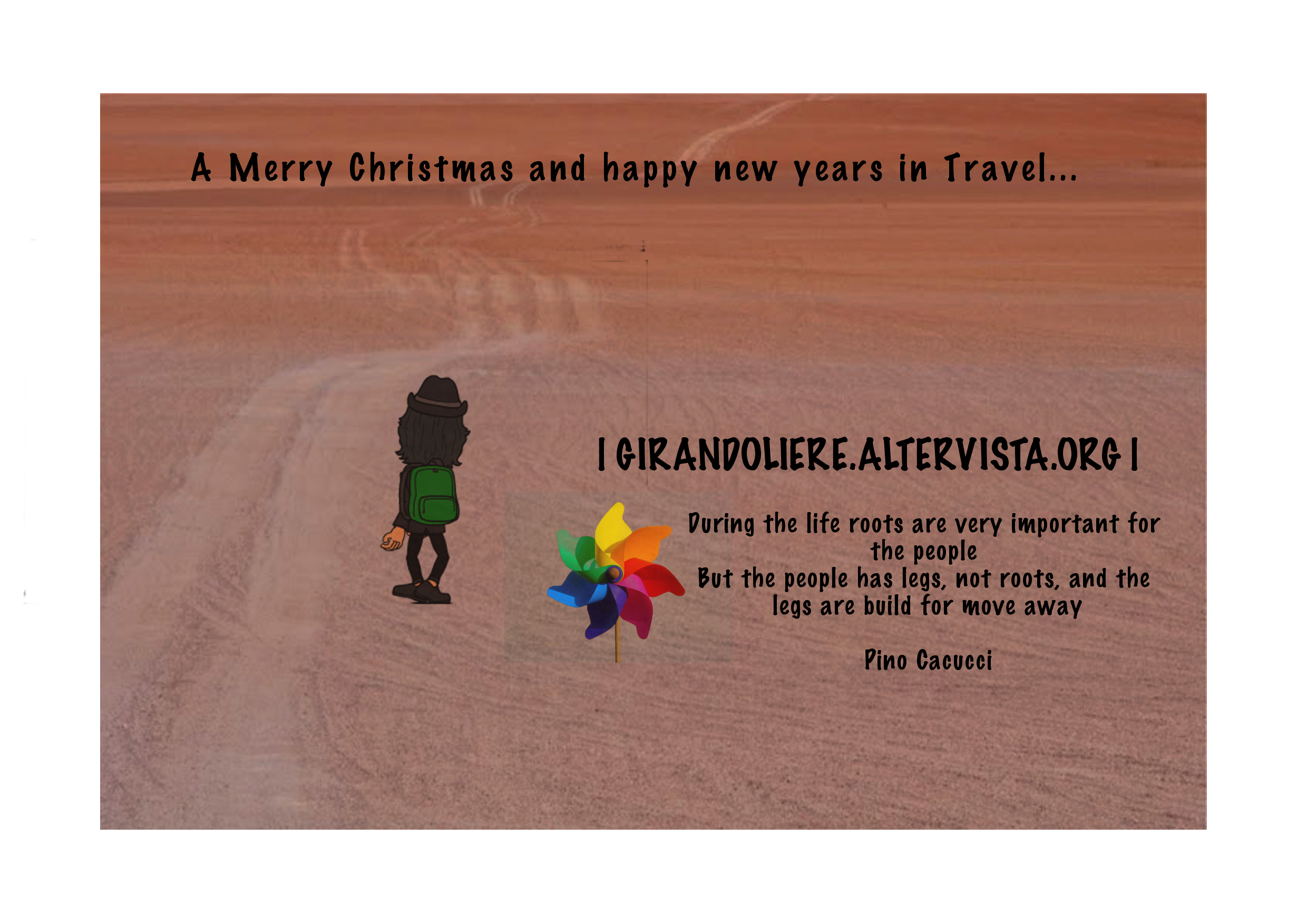 MerryChristmas_Happynew2016_in_Travel