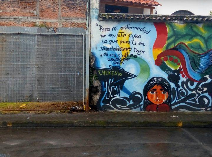 banosdeaguasanta-Ecuador