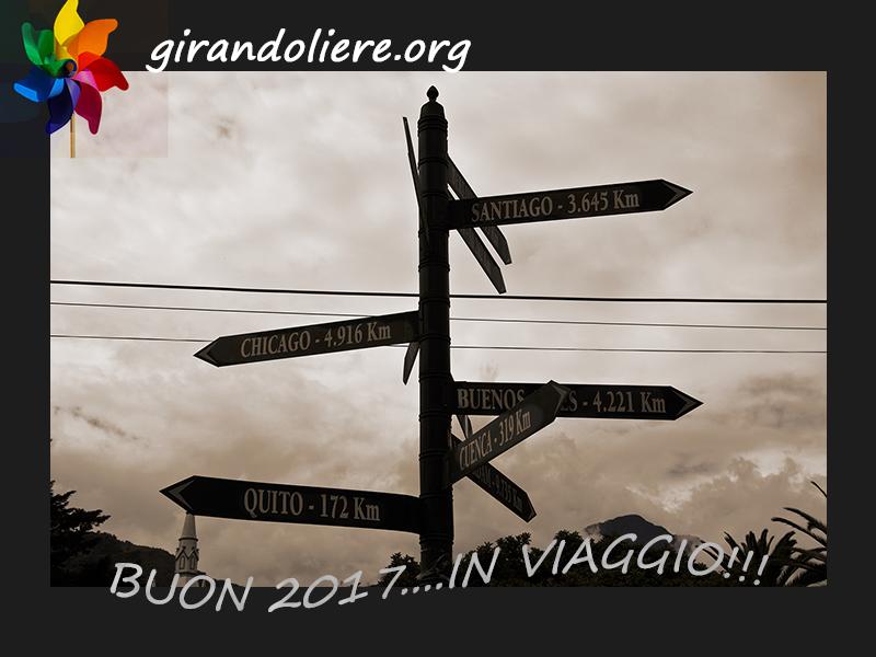 post_auguri_2017