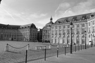 #Bordeaux-Apologia di Bordeaux